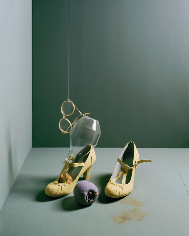 Brand_7_Shoes-sharonfruit