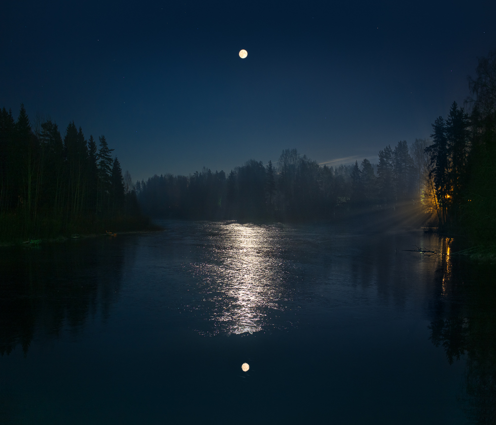 NickTarasov_Moonlight
