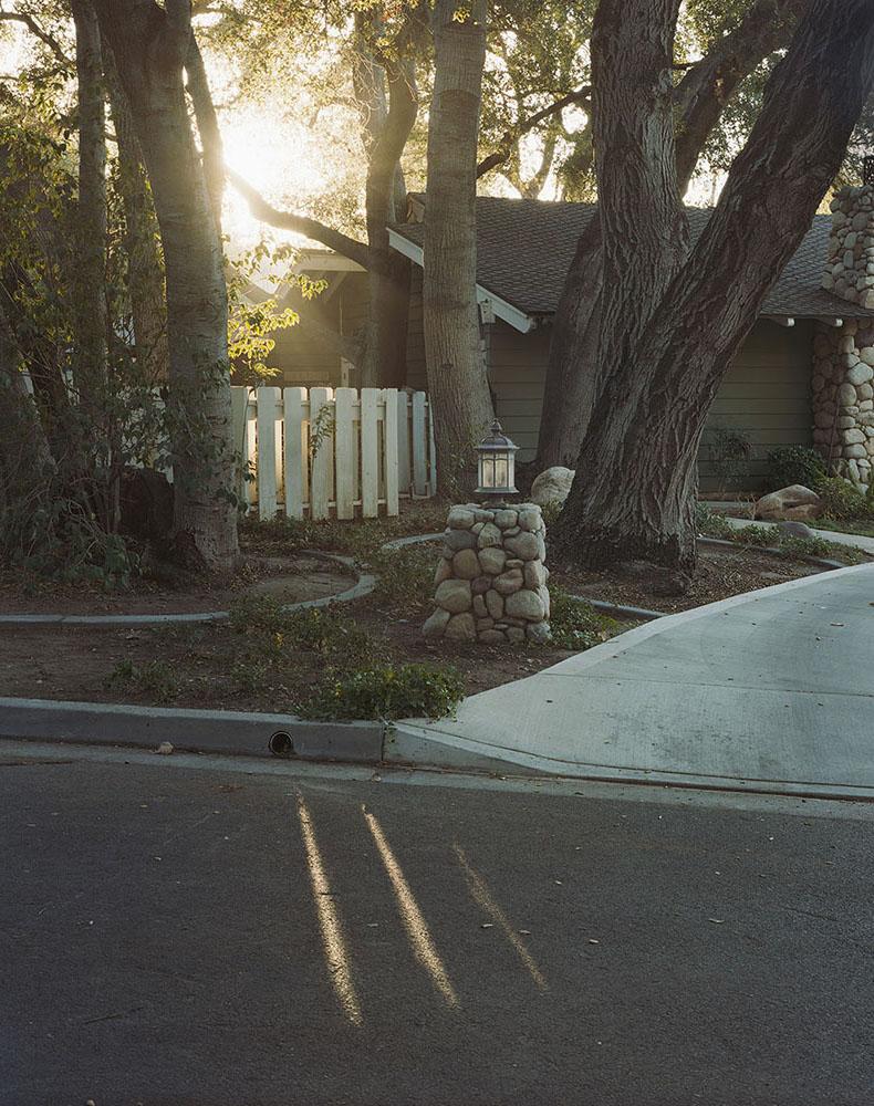 d_Weir Residence