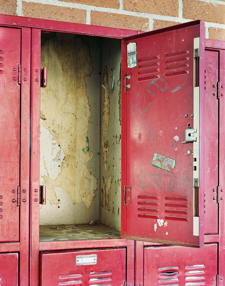 j_Open Locker