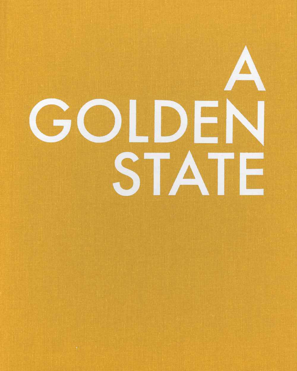 A_Golden_State_cover