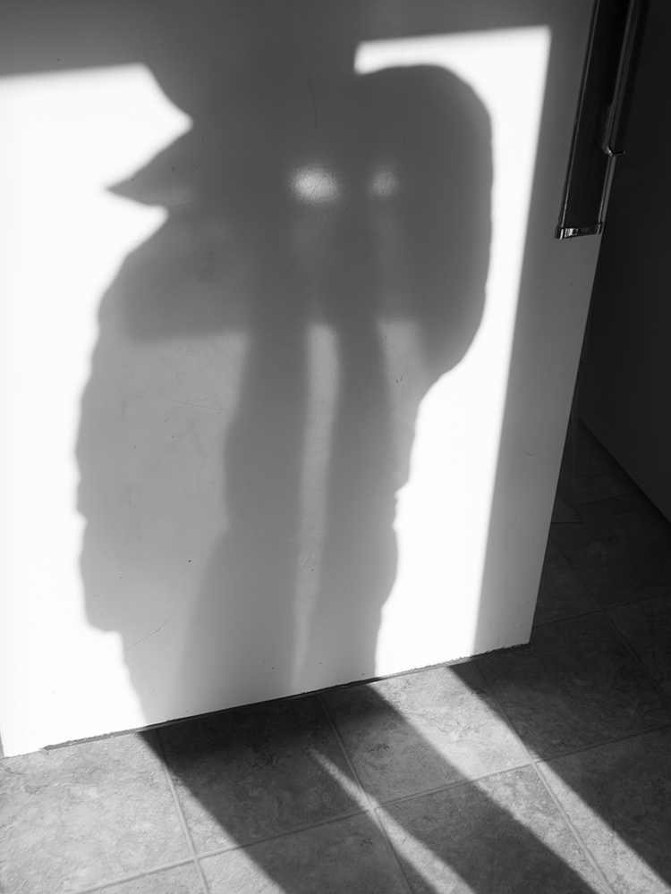 Brian_Orozco_Untitled (Shadow)