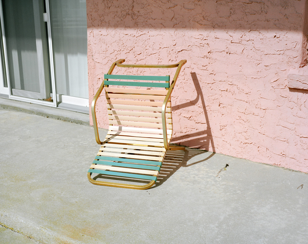 Tyler Haughey_Barcelona Motel