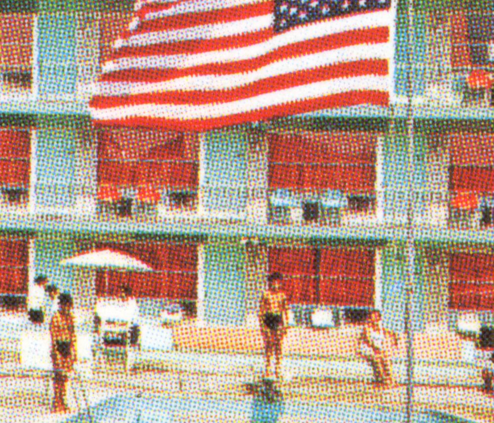 Tyler Haughey_Lurae Motel
