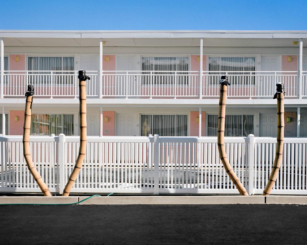 Tyler Haughey_Sea N Sun Motel