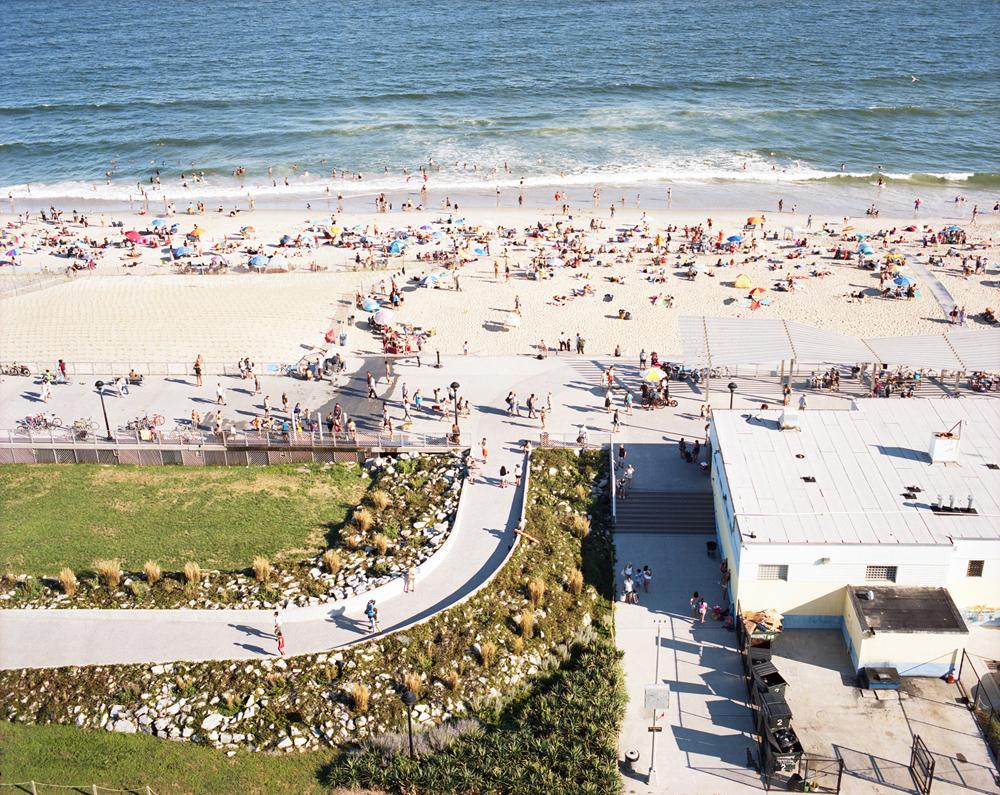 15_View, Beach 96th Street