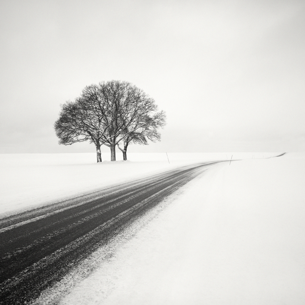 23. Vanishing Road. Sweden 2009