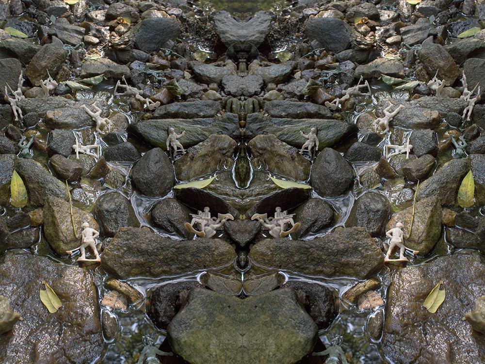 AndreaWalls_GlobalToymanSymmetry