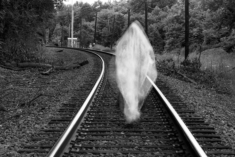 AndreaWalls_Railroaded