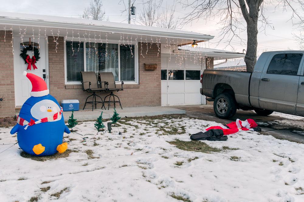 DSC_5828-Blue-Penguin-Dead-Santa