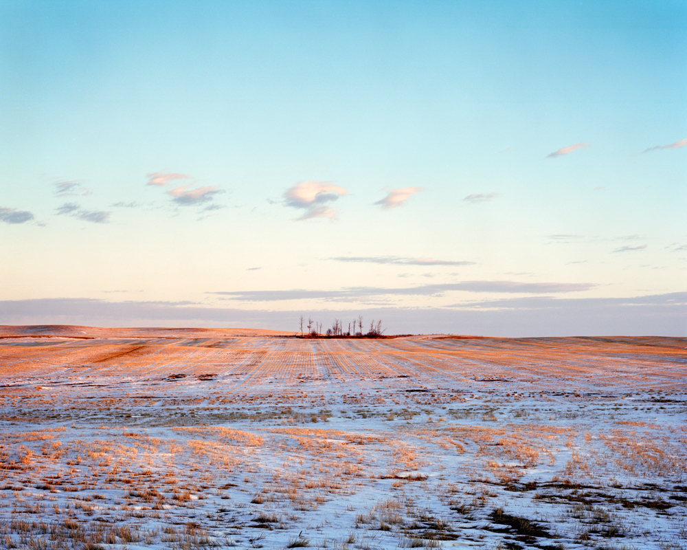 east_of_hurdsfield_nd
