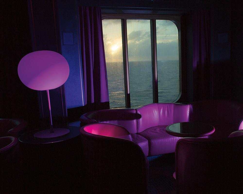 04_Zuiderdam Lounge