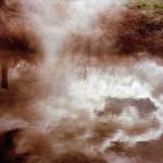 Genoa-hot-Springs-Steam-Water_working