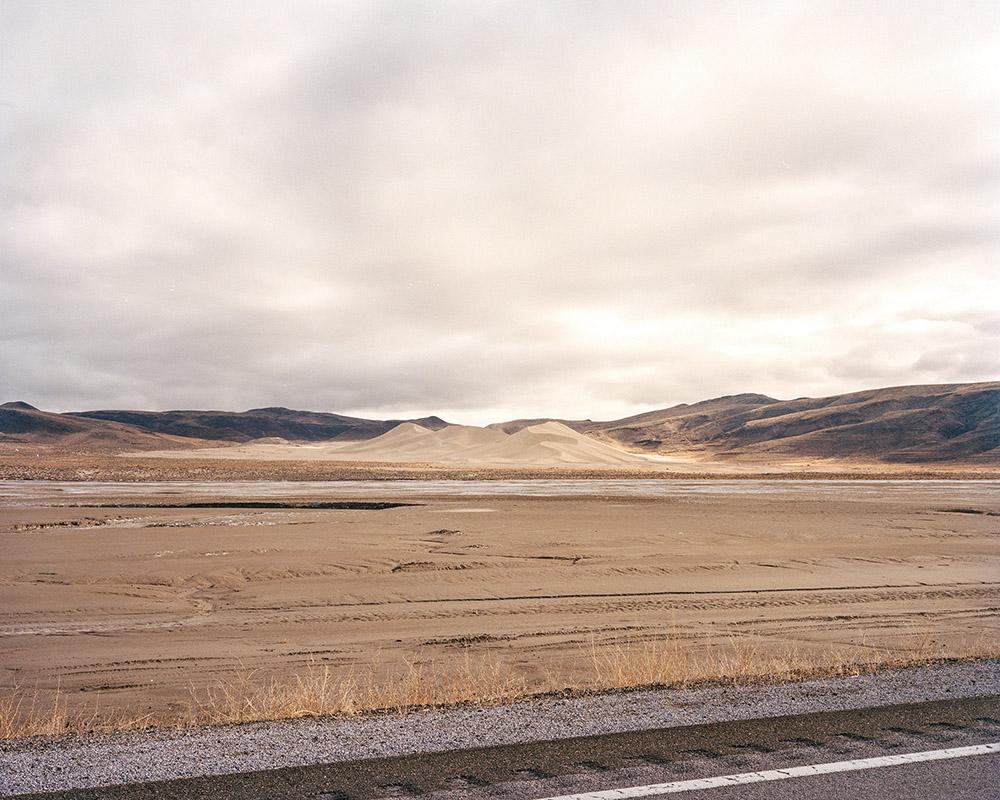 Hwy-50-Nevada_Sand-Dune-Salt-Flats