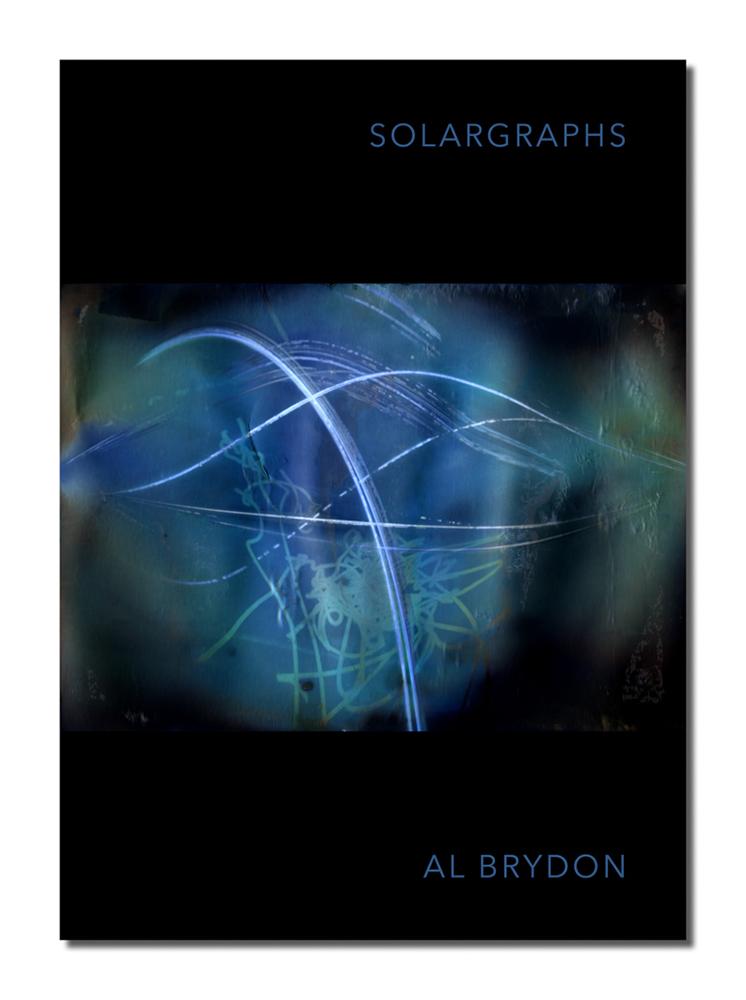 Solargraphs © Al Brydon