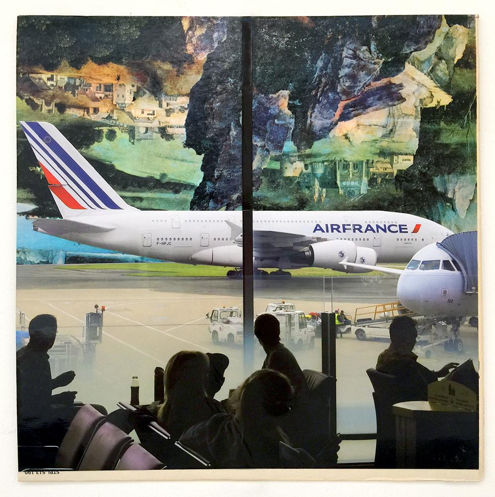 KathrynDunlevie_AirFrance