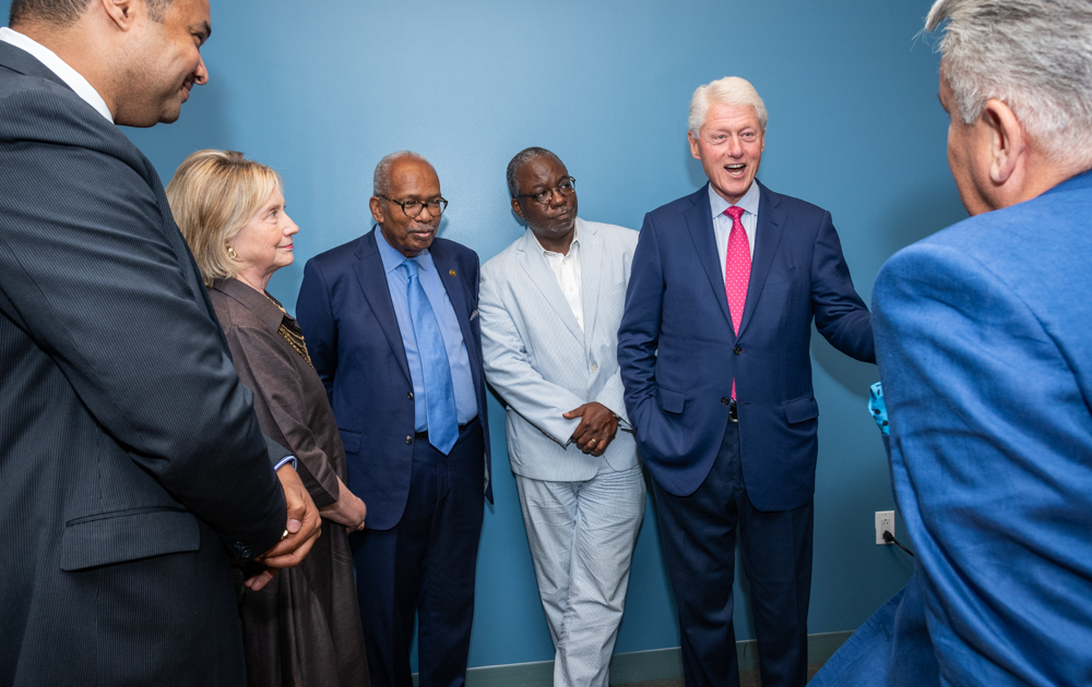 RR_Clintons