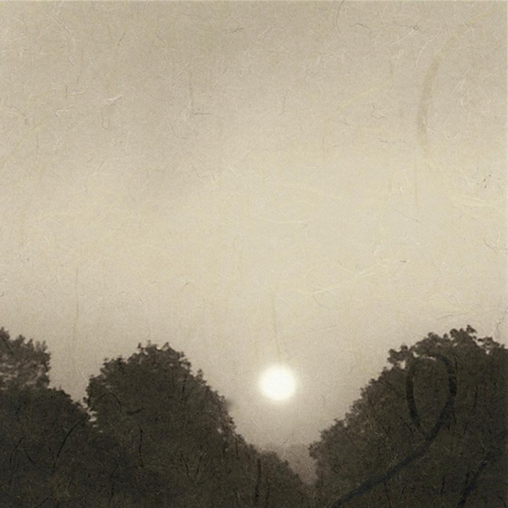 Silks-Sara_5_Hinode.sunrise