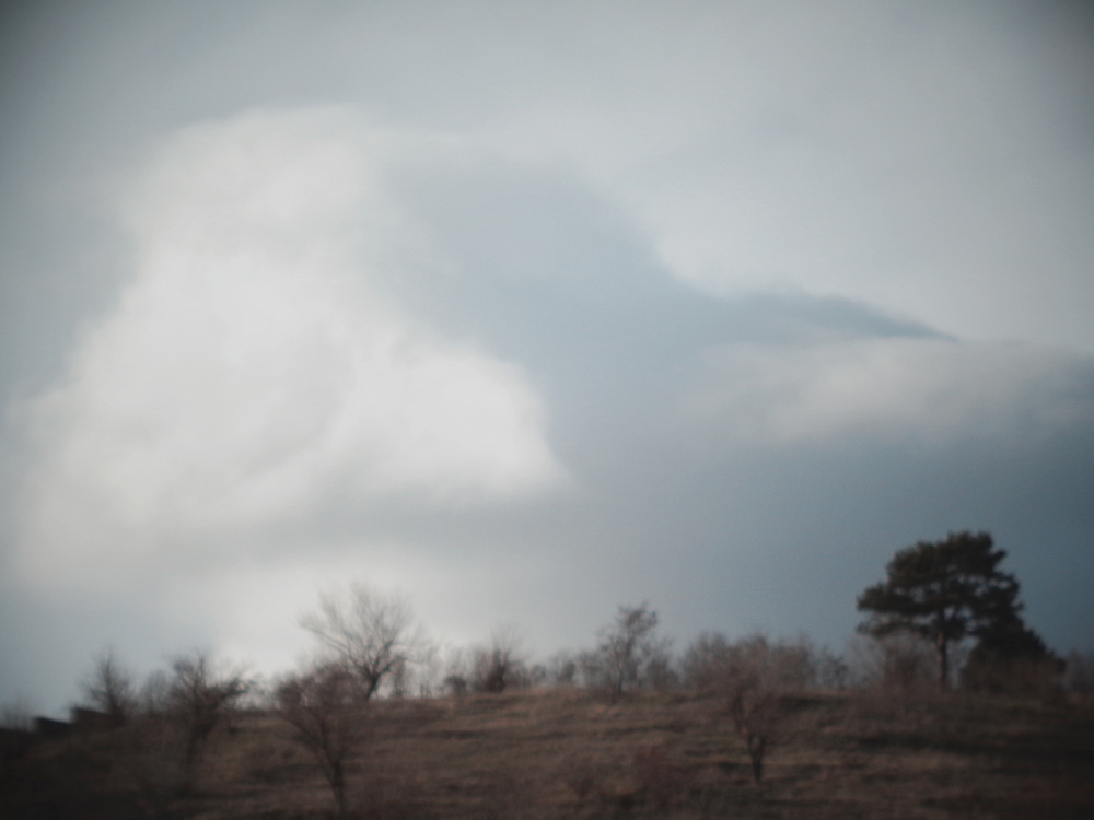 Theme Clouds 1