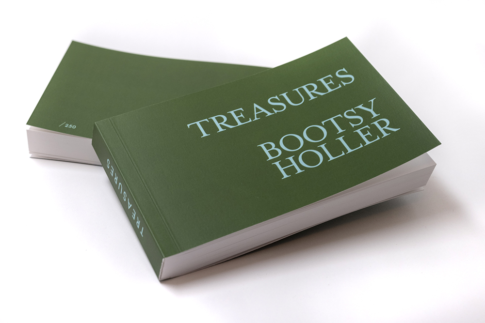 Treasures book Photos-2028