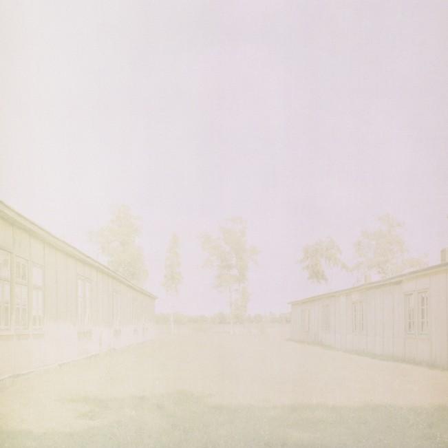 Gesche Würfel: What Remains of the Day – Memories of World War II