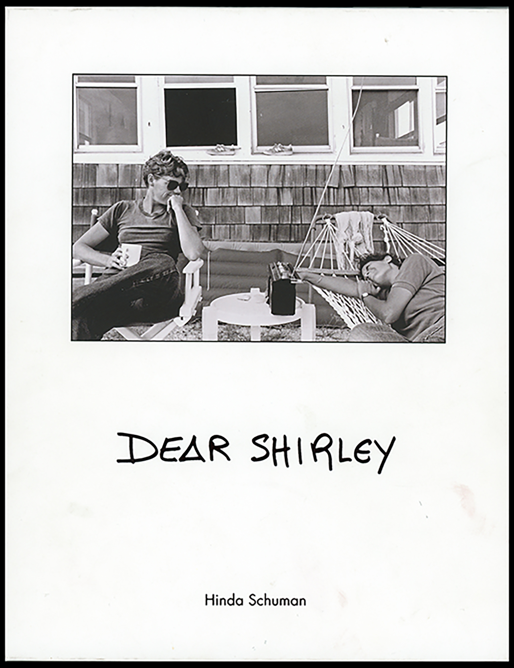 dear shirleycover_large
