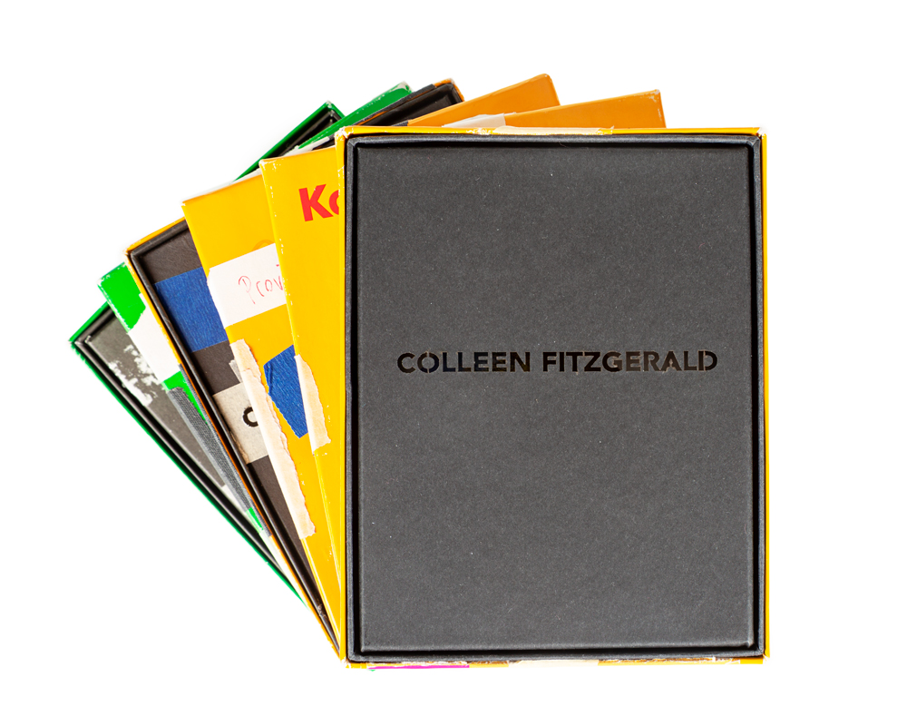 18_Fitzgerald_Colleen_PhotoNola_SpecialEdition_2018_LeaveBehind2