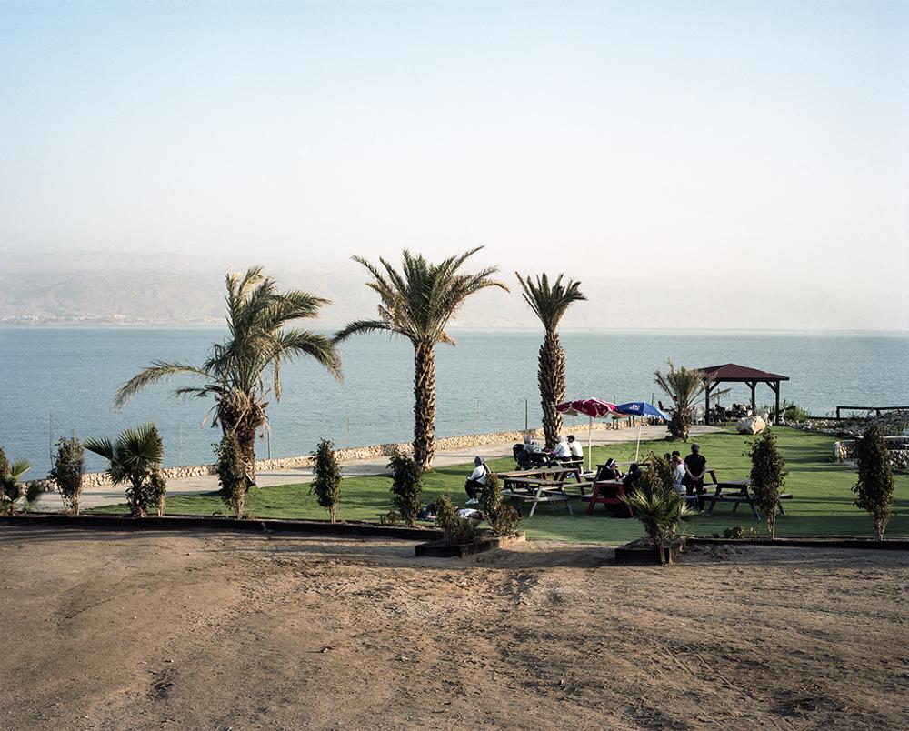 2 Bennett_Dead Sea Oasis