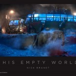 1. This_Empty_World_Cover-2000px
