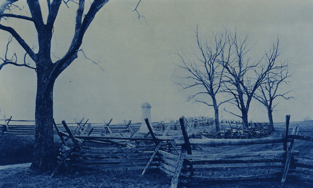 Lenscratch_Antietam