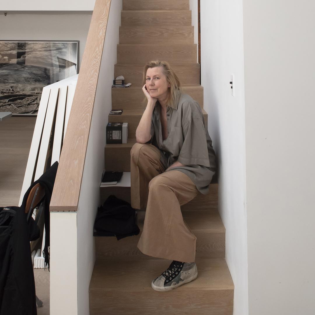 Renate-Aller-atelier-March-14-019