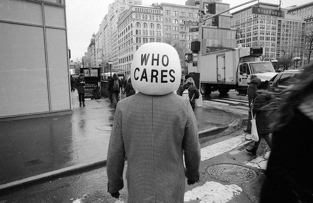 WhoCares-1000px