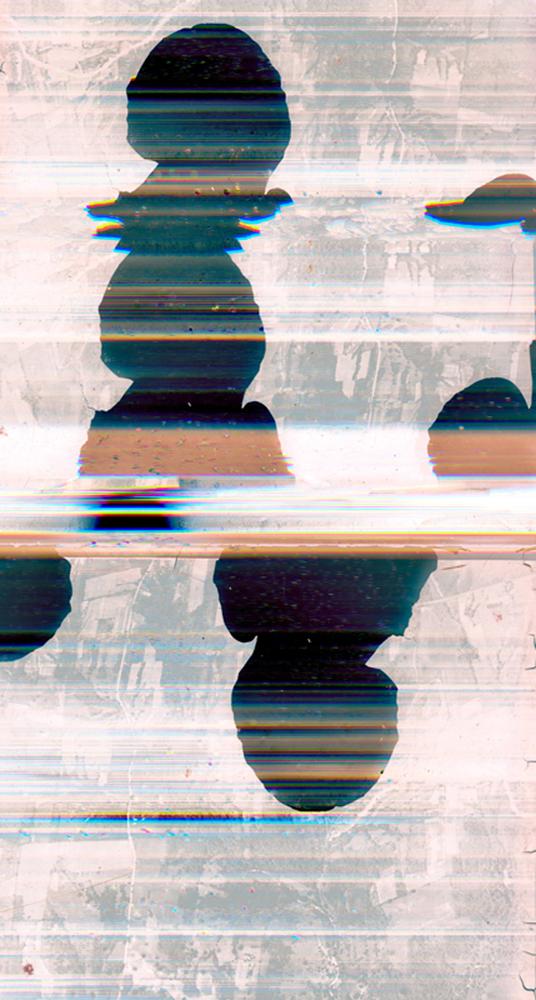 09. Cities_0080