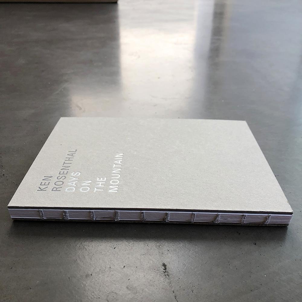 Book_spine