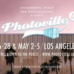 Photoville LA Banner_Logo