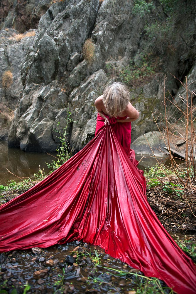 Redline_WigginsBranco_Red-Canyon-copy