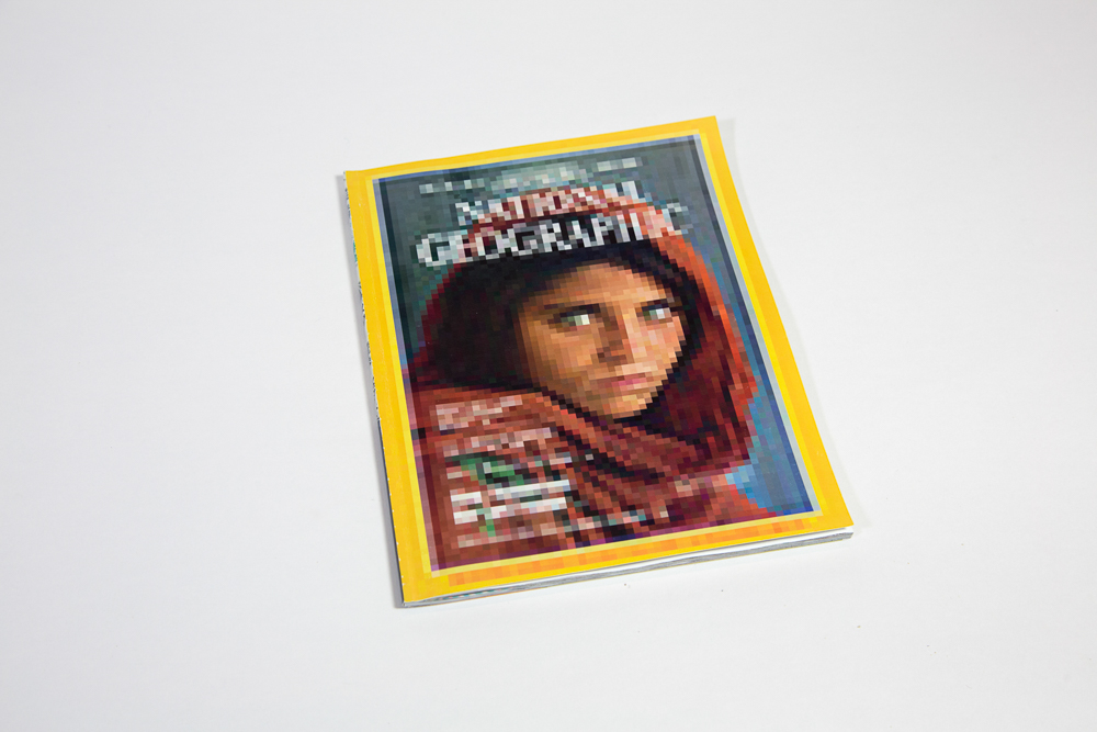 pwmd_afghan_girl2