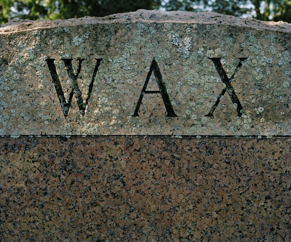 Wax Scans 5-14-16 016