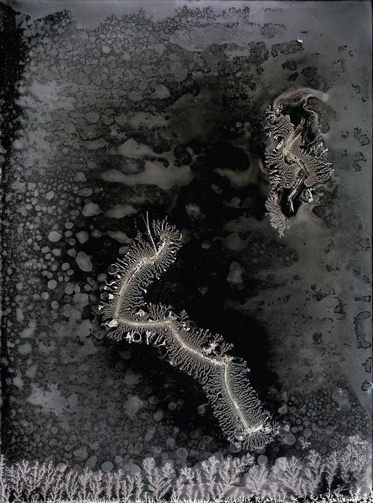 4_13-Koerner-WrinklesInTime9947_2017