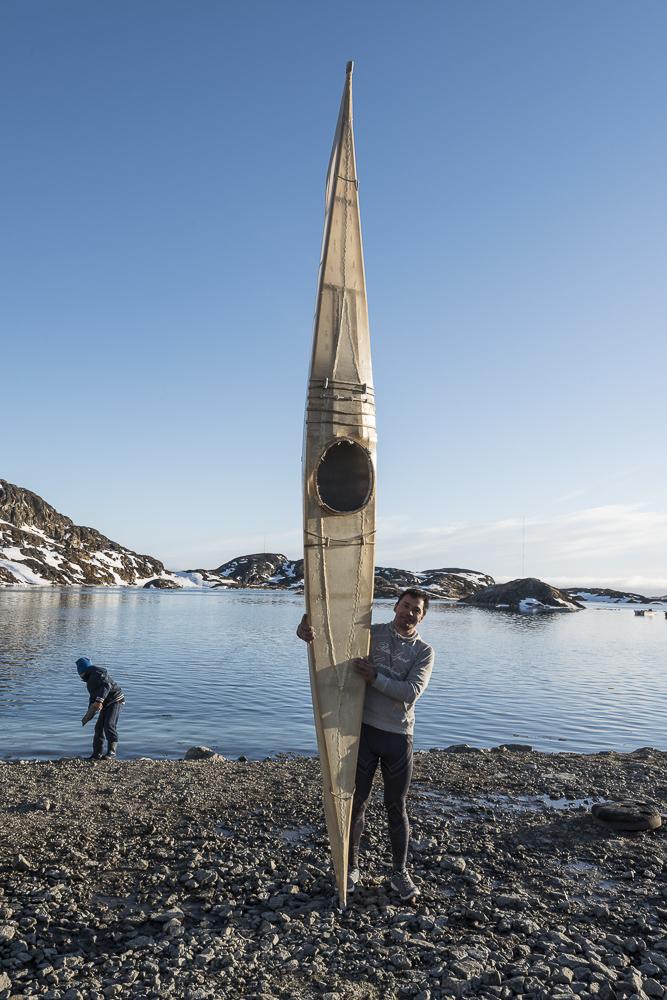 Defibaugh_Greenland_1_14