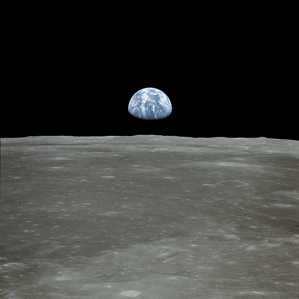 09_07_SS_216_Intro_Earthrise_print