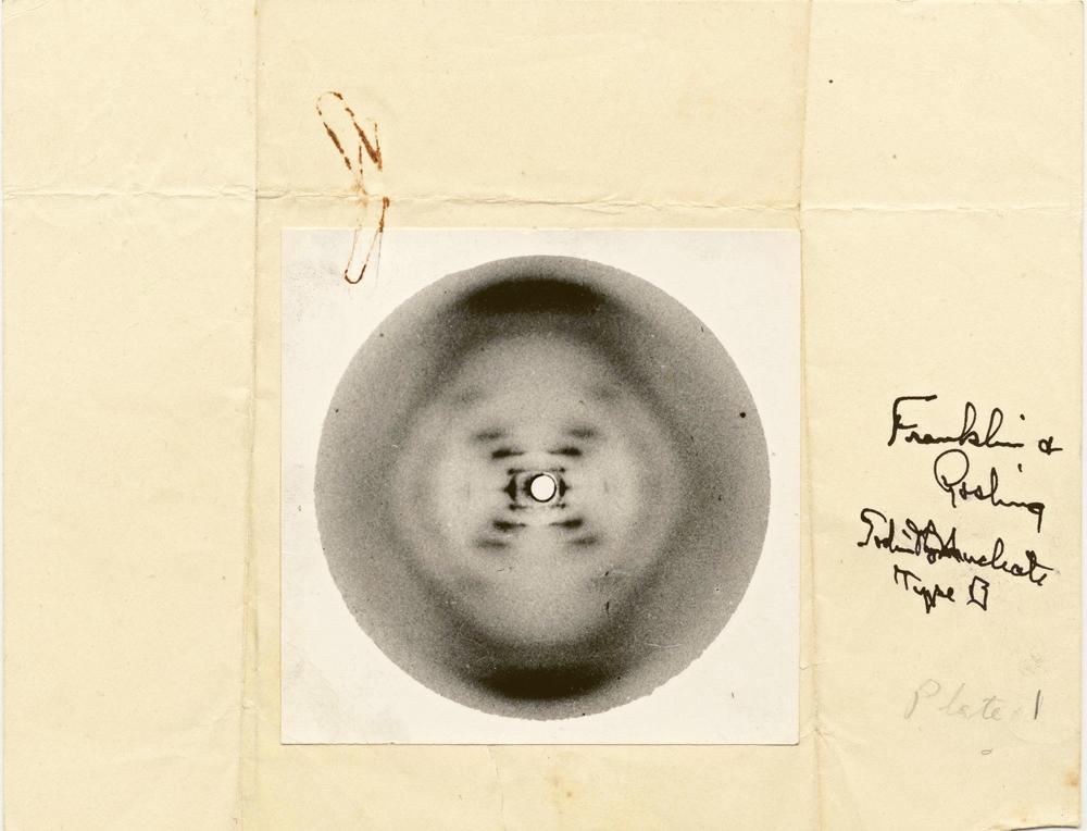 11_05_SS_057_LaFollette_Franklin_DNA1_print