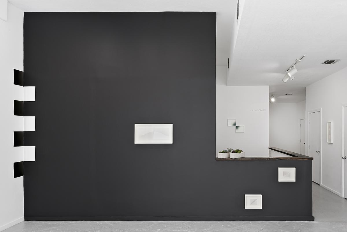 2019_04 - EUQINOM - Davis install-02