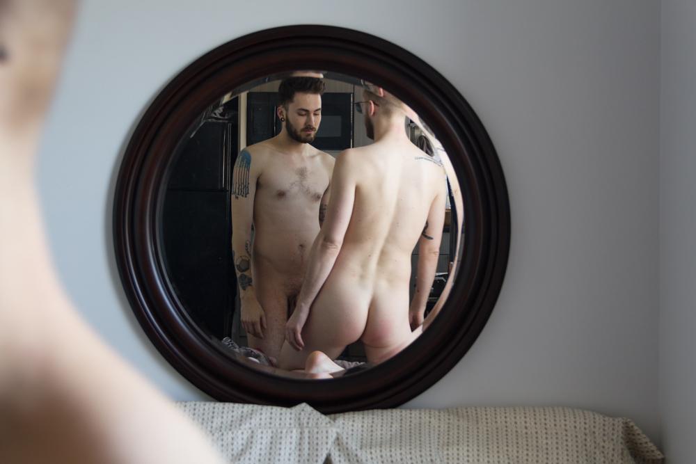 consider, midget sex videos fantastic way! Has found