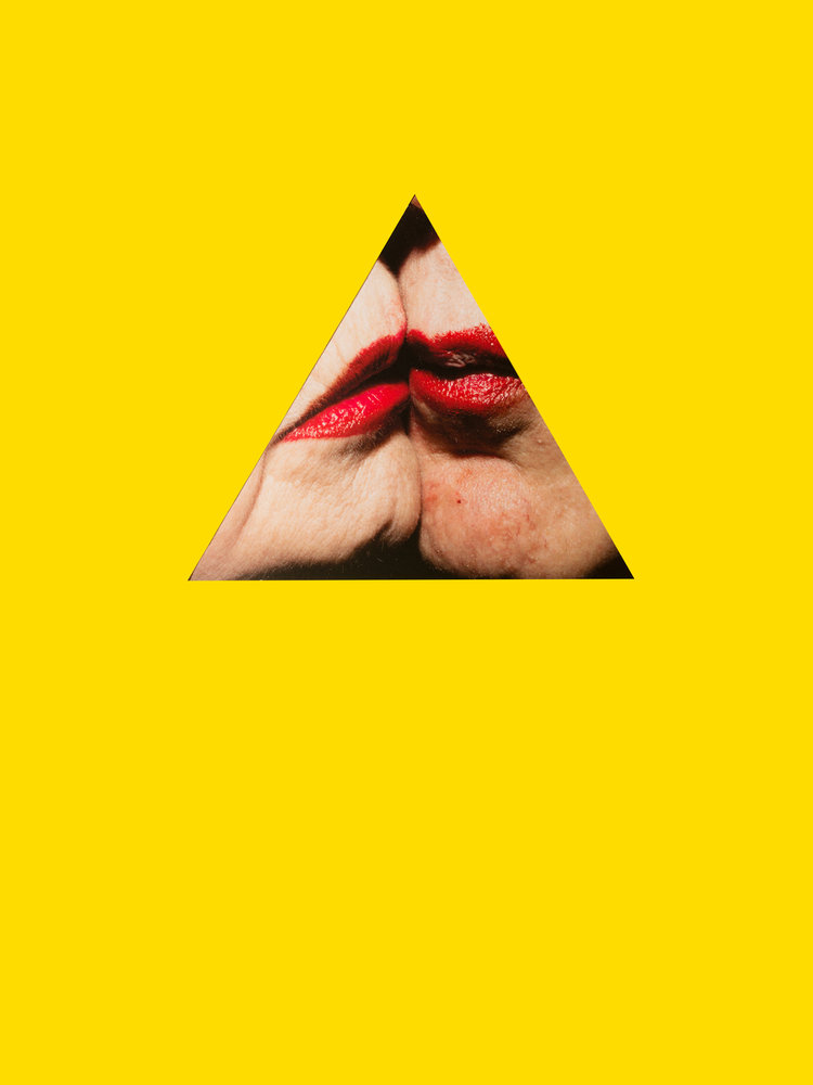 1_Krick+Cover