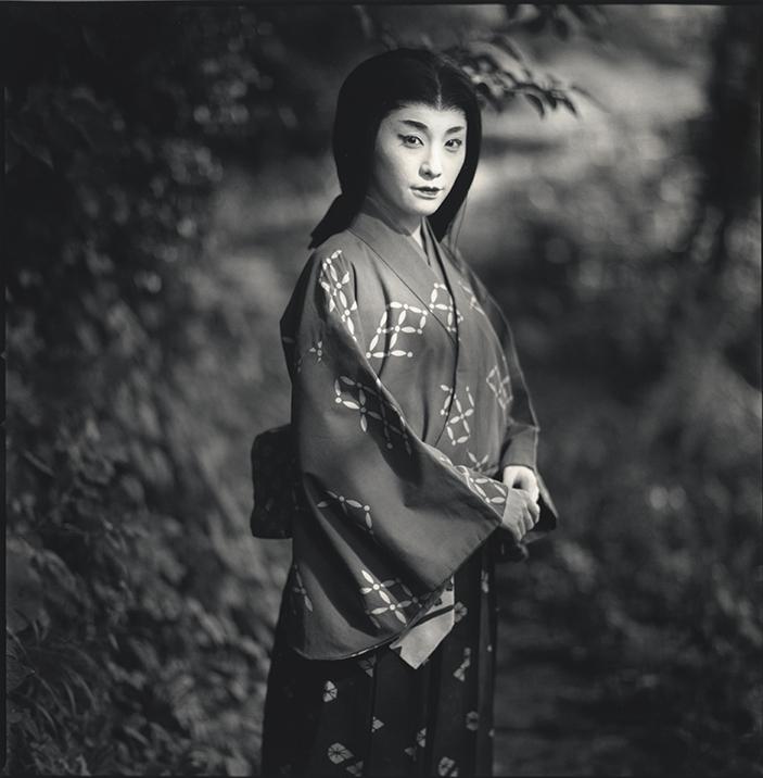Aoyagi 1
