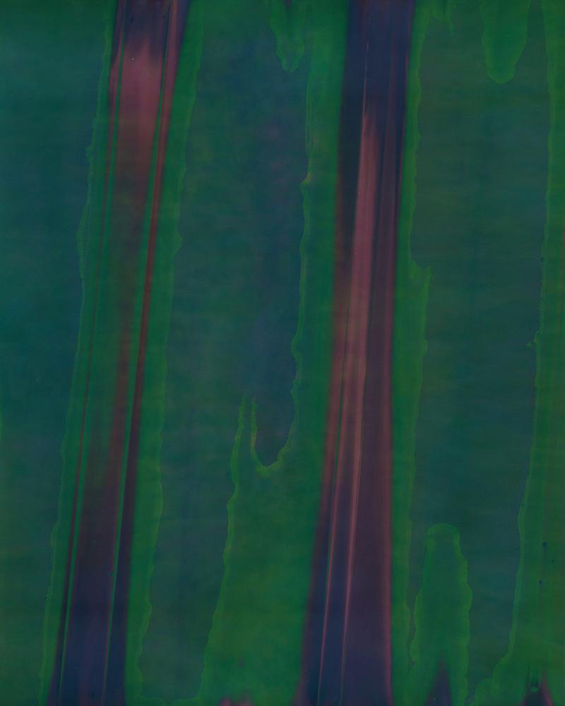 JosephMinek-Lenscratch-PhotographicWorks-1644_kpempp_e61dcd_rm