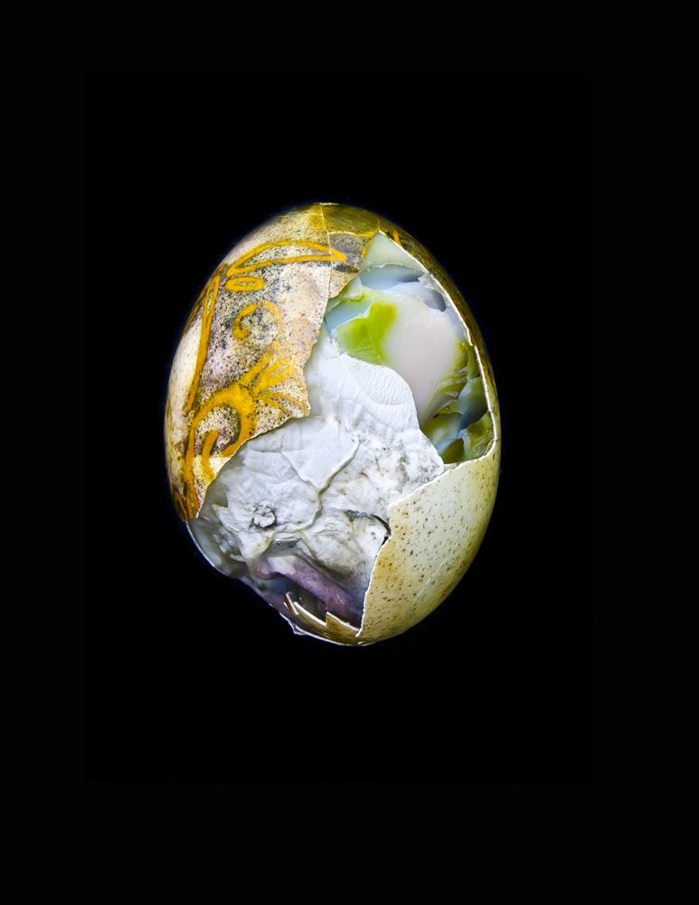 OK_Egg_23F__2011_master_world_egg_one