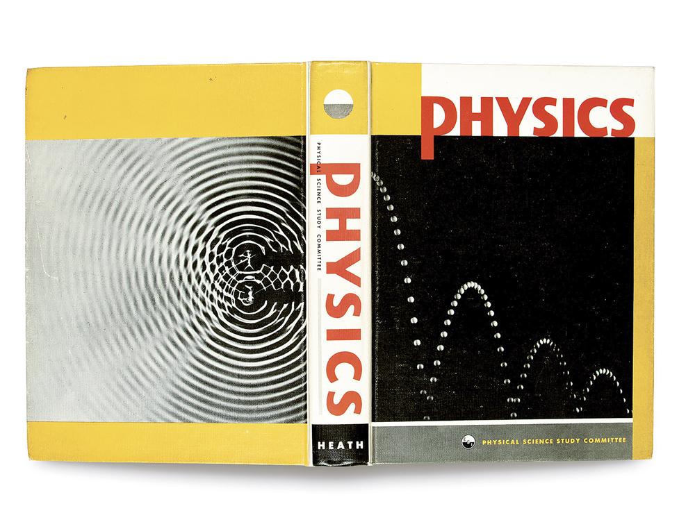 SS_004_ABBOTT-PHYSICS-COVER_HR_web