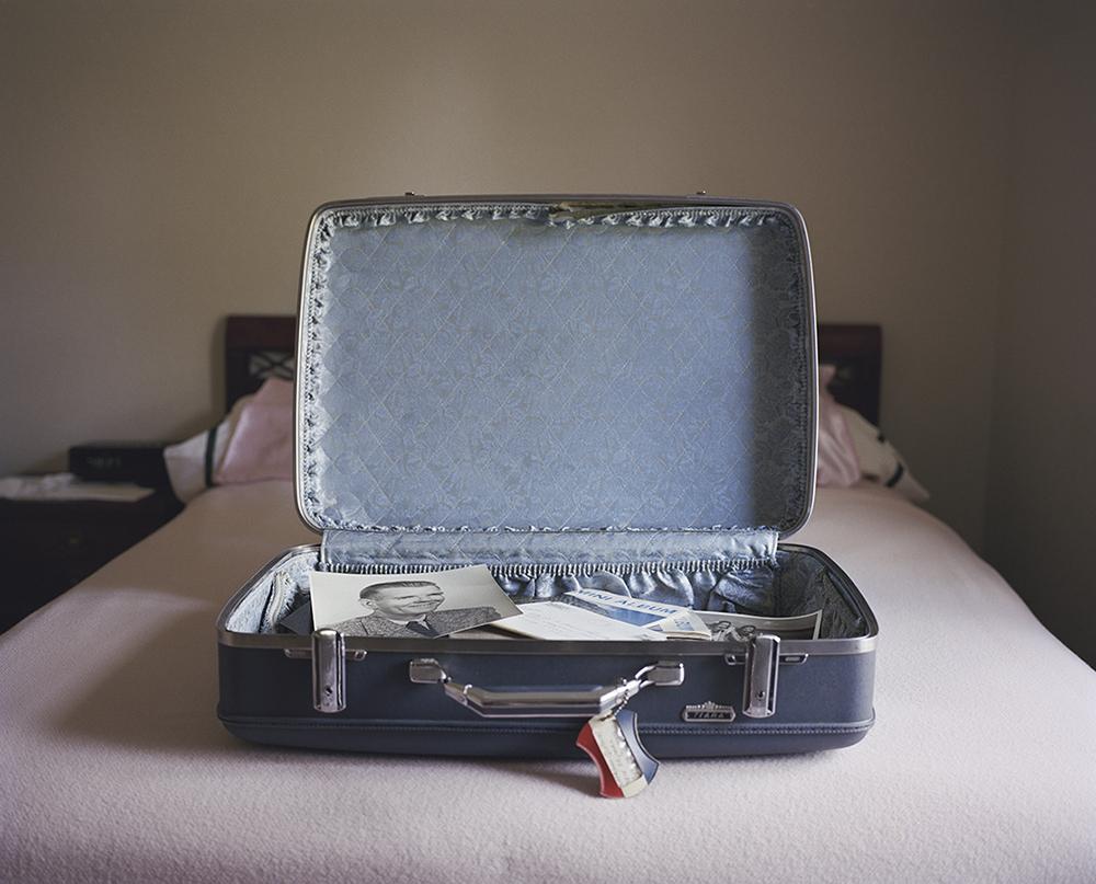 SM_WDTDSS_Suitcase 001